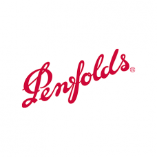 Penfolds copy